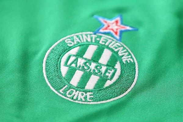 Mercato - ASSE : Fabien Lemoine va rejoindre Lorient