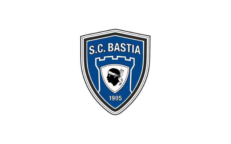 Disparition imminente du SC Bastia ?