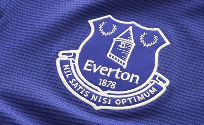 Mercato : Ross Barkley va quitter Everton