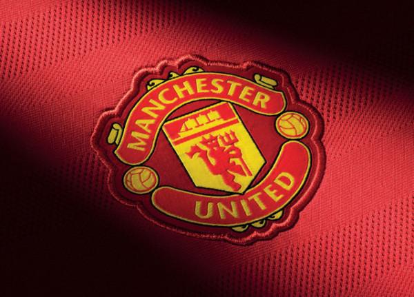 Coup dur pour Manchester United