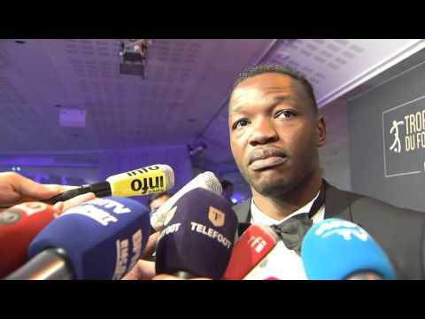 OM : Mandanda a sorti le grand jeu face à l'OGC Nice