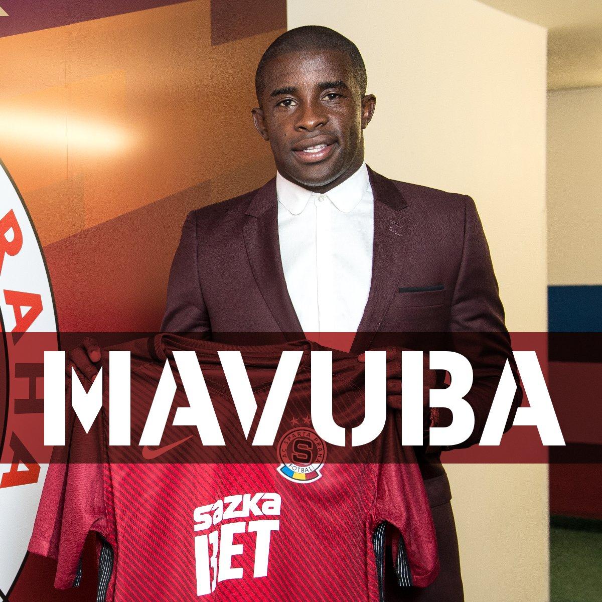 Mercato LOSC : Rio Mavuba revient sur sa mise au placard