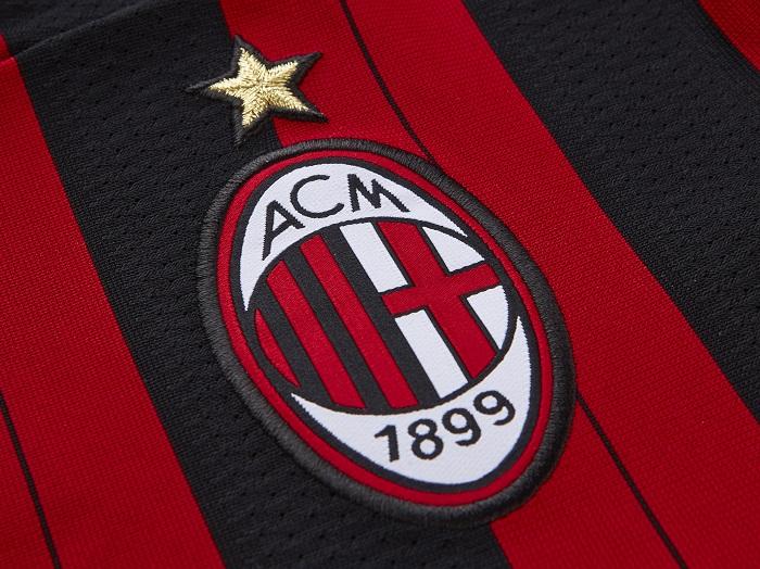 AC Milan : le propriétaire Chinois dans l'œil du cyclone ?