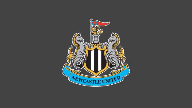 Newcastle racheté par une puissante femme d'affaires ?