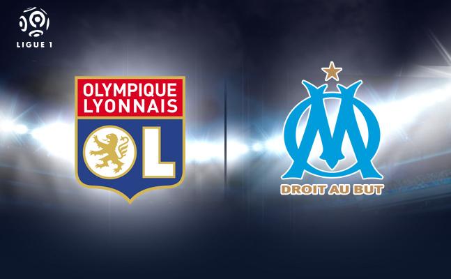 OL - OM : Rami minimise la victoire des Lyonnais, Lopes lui répond