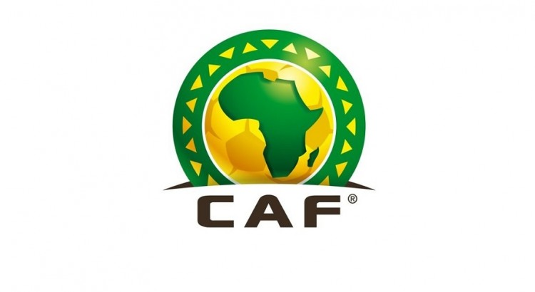CAF : les trois nommés pour le titre de joueur africain de l'année