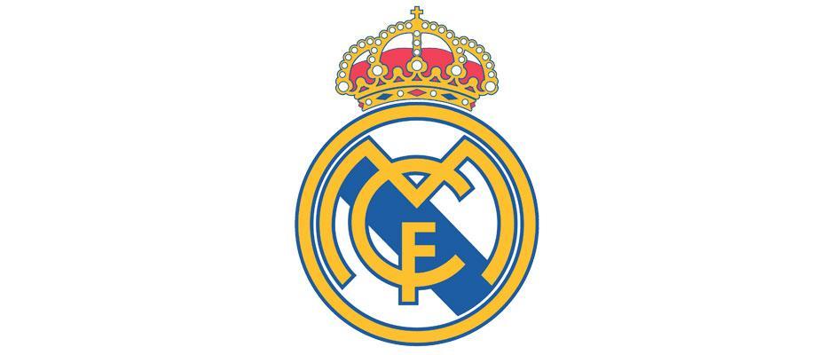 Mercato : ce jour ou le Real Madrid a préféré Alipio à Coutinho