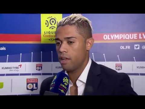 Mercato OL : Mariano Diaz souhaite retourner au Real Madrid