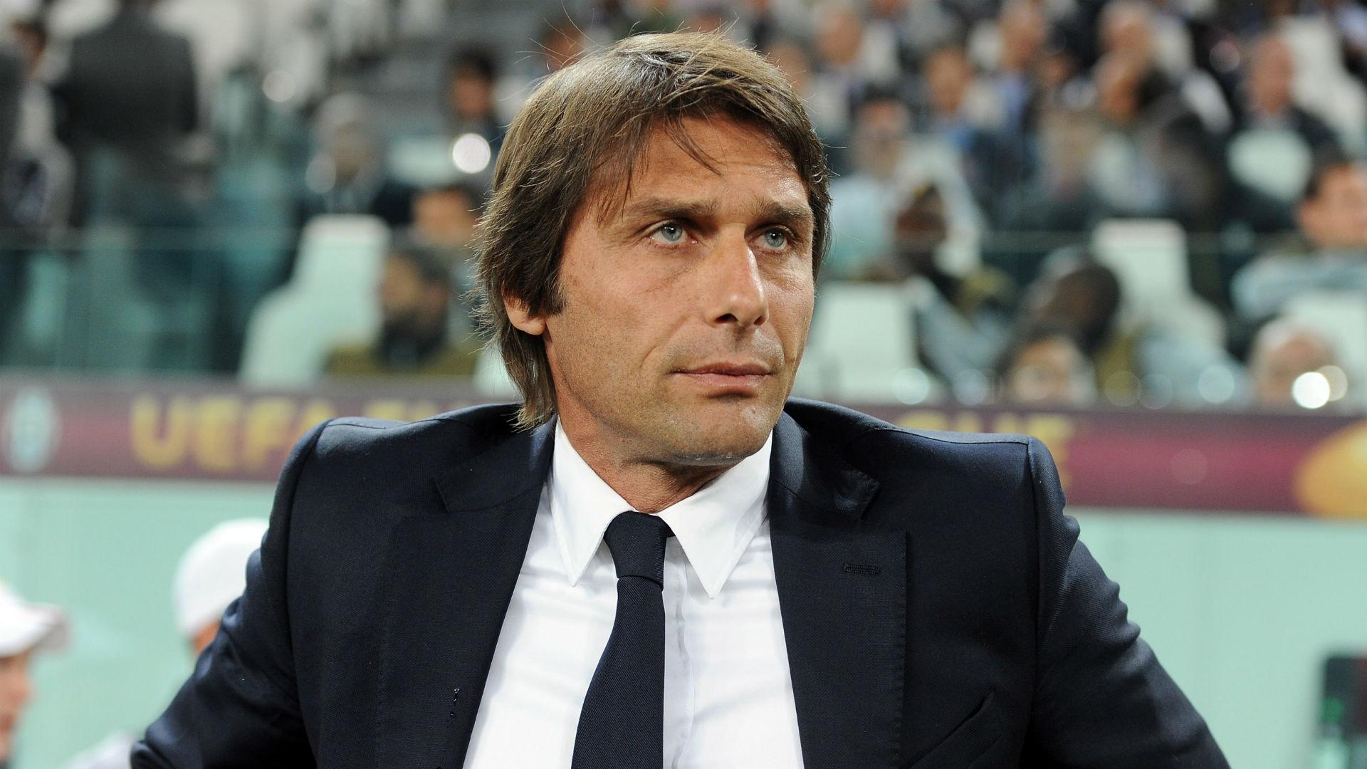 Chelsea : fin de l'aventure pour Antonio Conte ?
