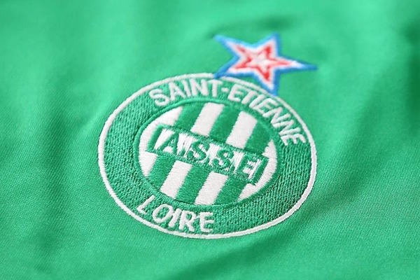 Mercato ASSE : Alexander Söderlund s'emmerdait profondément à Saint-Etienne