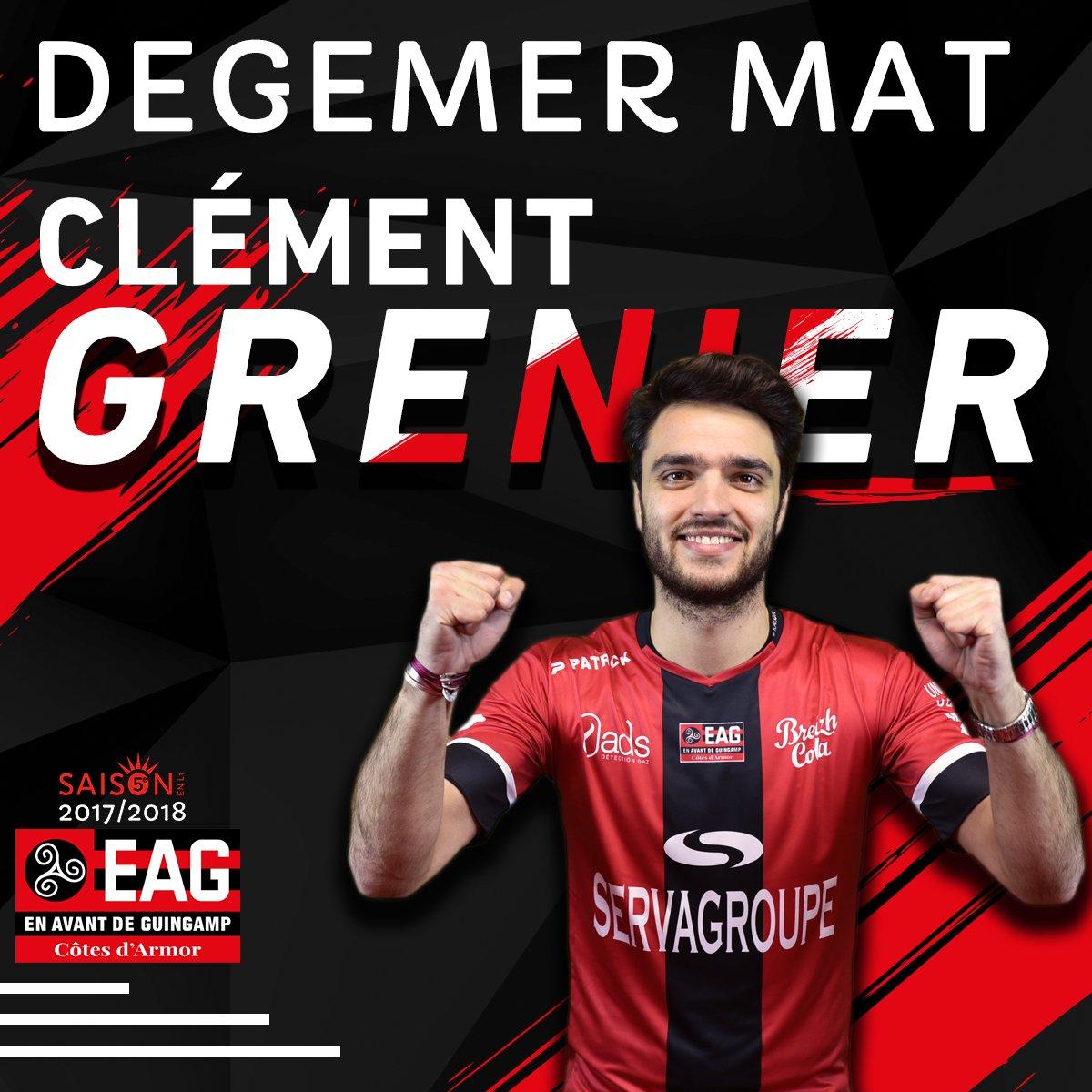 OL : Clément Grenier aurait préféré plus d'honnêteté de ses ex dirigeants