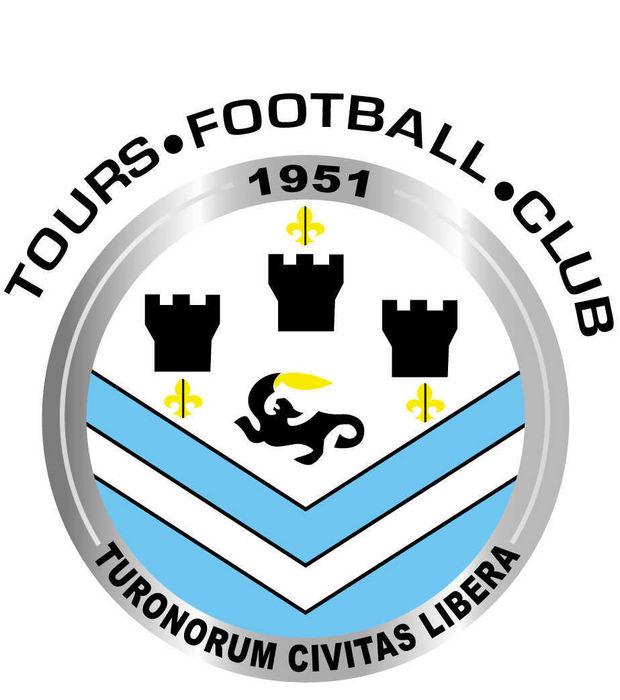 FC Tours : décès du jeune milieu de terrain Thomas Rodriguez