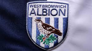 West Bromwich Albion : Pardew met à l'amende Krychowiak