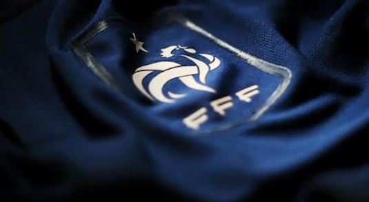 Equipe de France : Benjamin Pavard amusé d'être confondu avec Adrien Rabiot