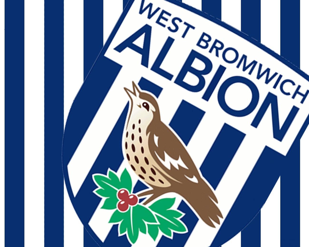 West Bromwich Albion : une situation financière critique