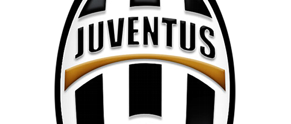 Mercato : la Juventus lorgne sur un international Belge