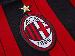 Mercato Milan AC : les dirigeants restent inflexibles au sujet de Donnarumma