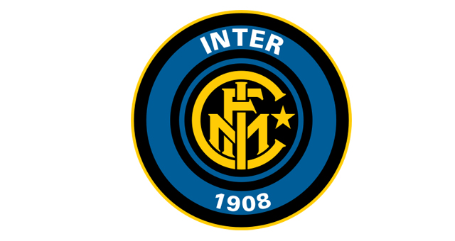 Inter Milan : Luciano Spalletti met à l'amende Yann Karamoh