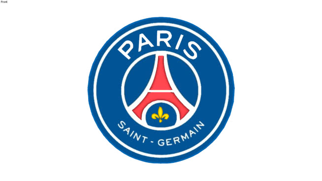 Fair-play financier : Riolo ferme le clapet aux haters du PSG