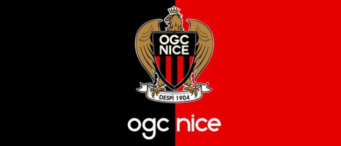 Mercato OGC Nice : les membres de la Populaire Sud allument Balotelli
