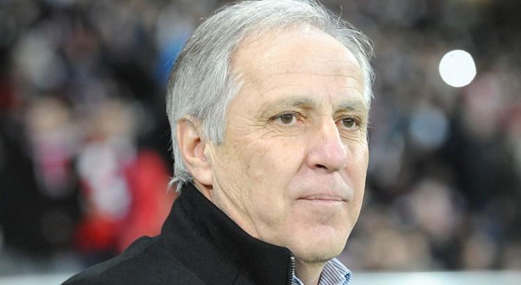 René Girard estime avoir été blacklisté en France