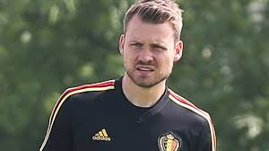 Mercato OGC Nice : un international Belge dans le viseur ?