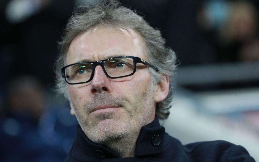 Pour Laurent Blanc, Thierry Henry a fait une erreur en rejoignant Monaco