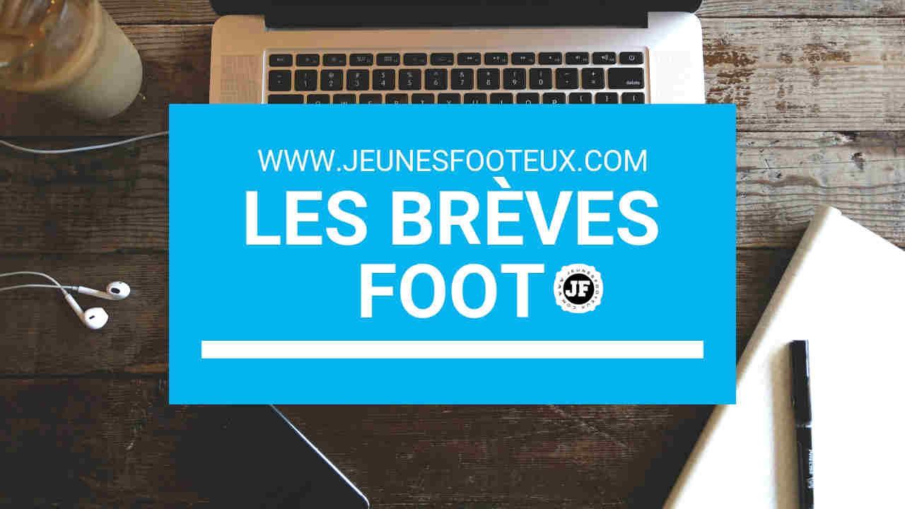 Le Graët voit Deschamps comme futur président de la FFF