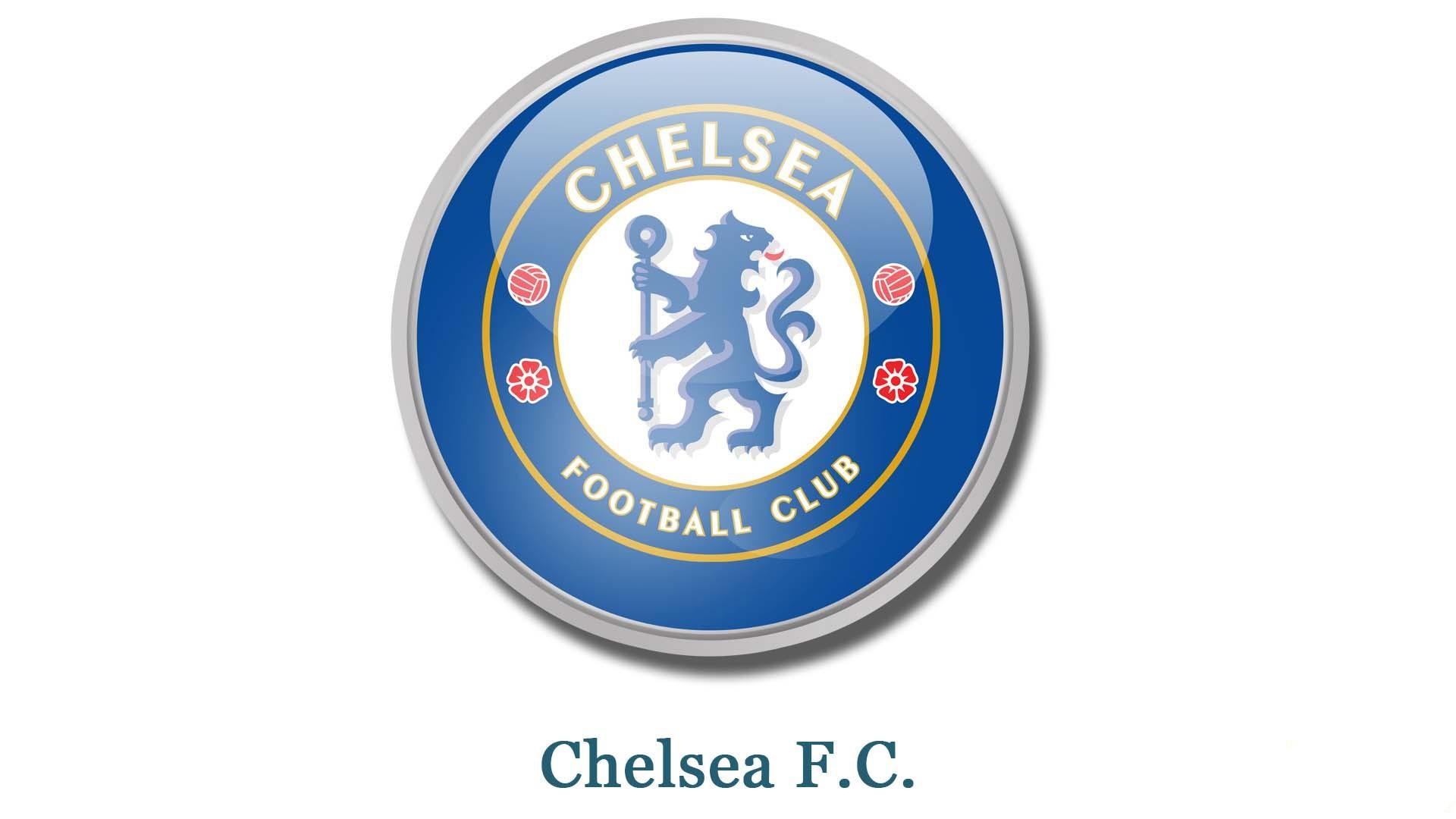 Chelsea risque gros à cause du transfert d'Andreas Christensen