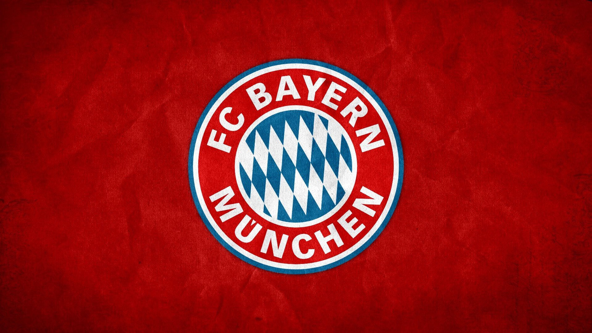 Bayern Munich : Niko Kovac viré avant la fin de semaine ?