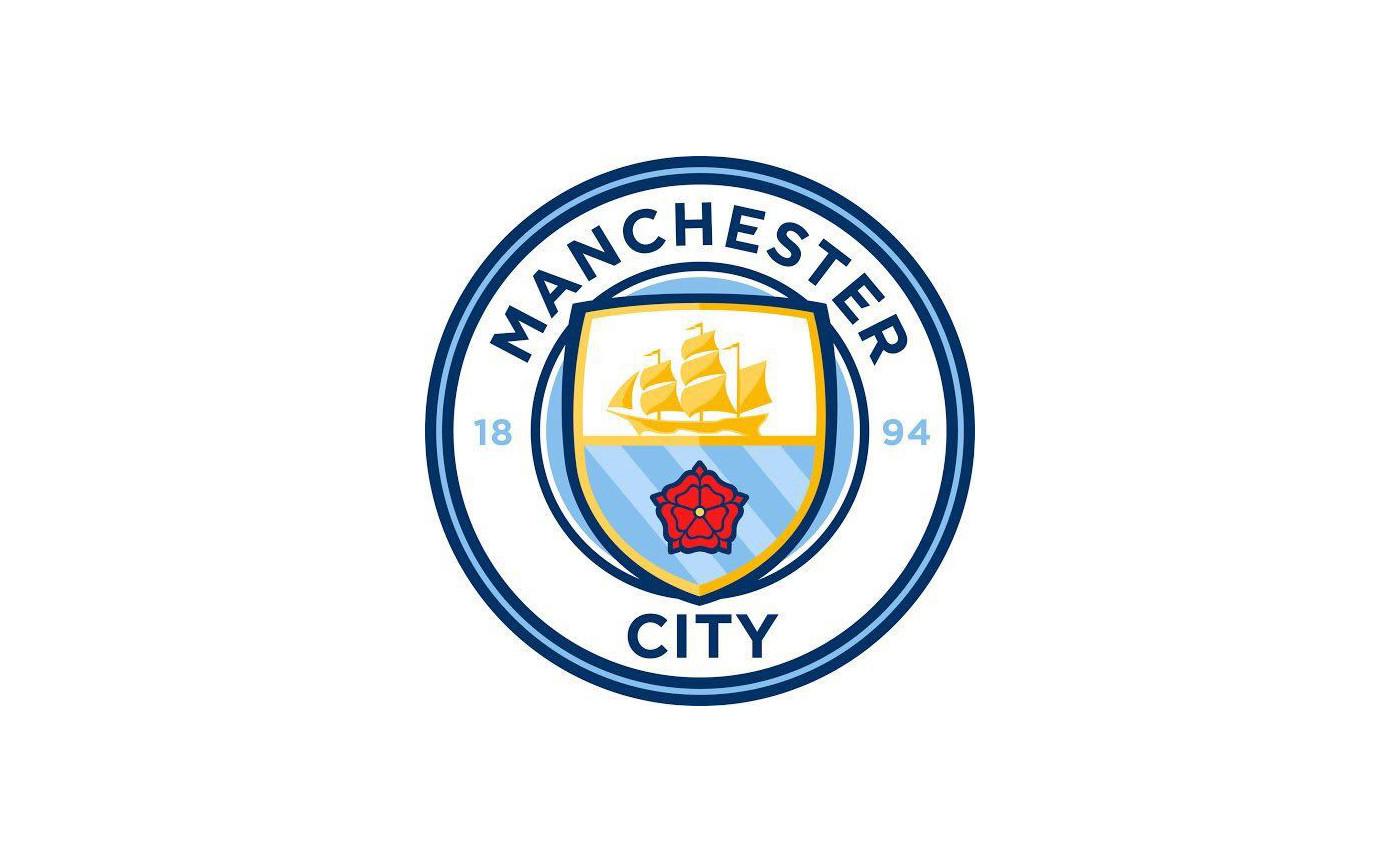 Manchester City : de nombreux absents pour le déplacement à Lyon