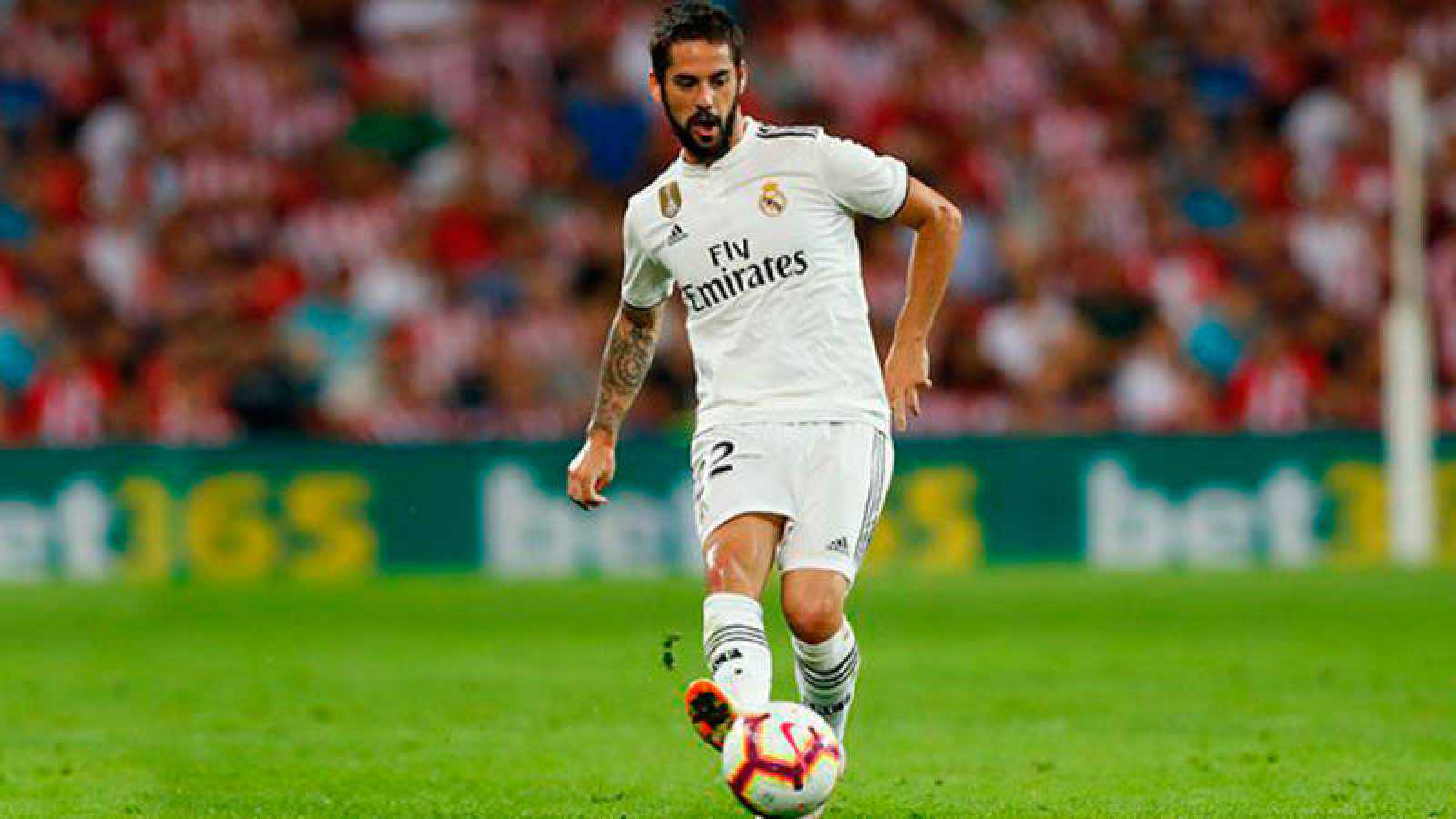 Real Madrid - Mercato : Isco veut partir !