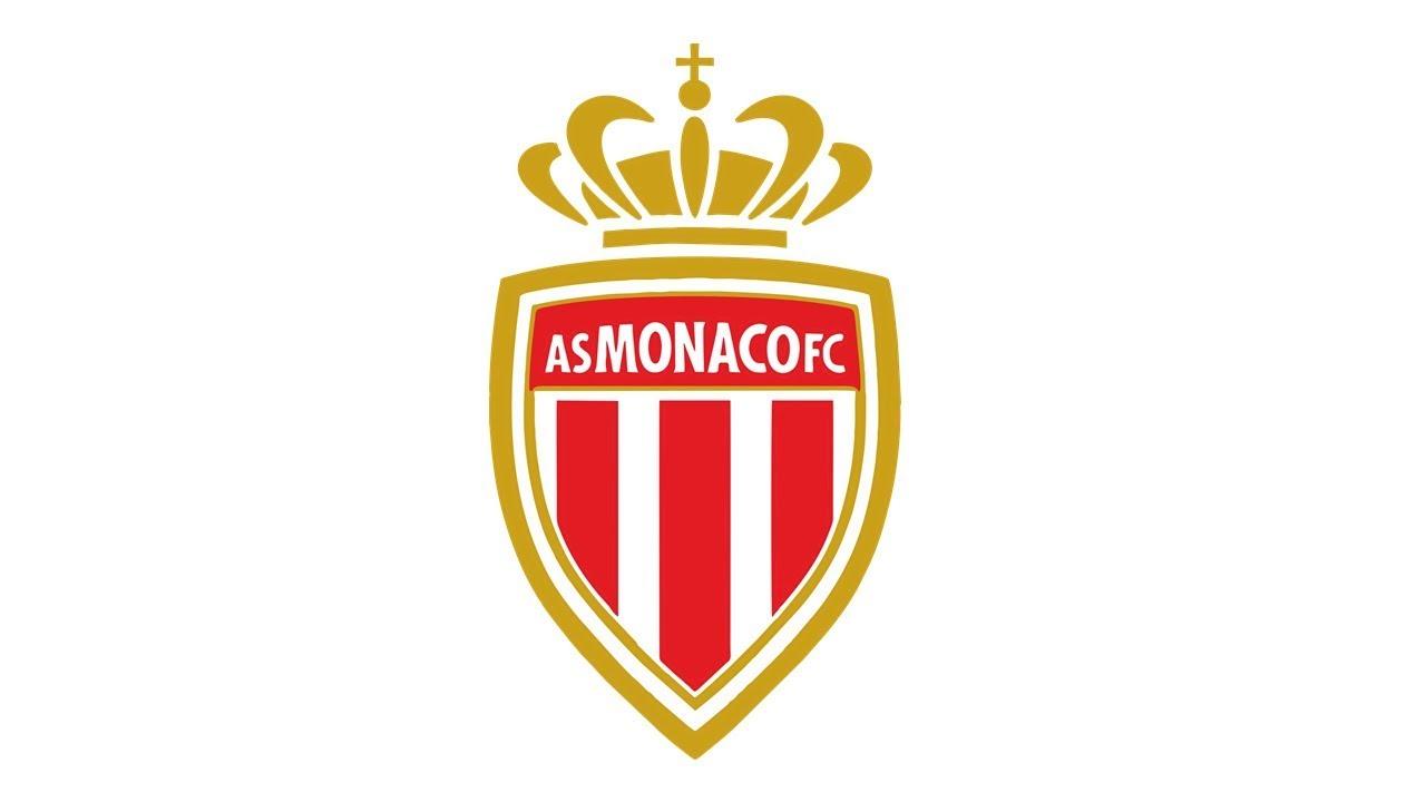 AS Monaco : nouvelle blessure pour Willem Geubbels