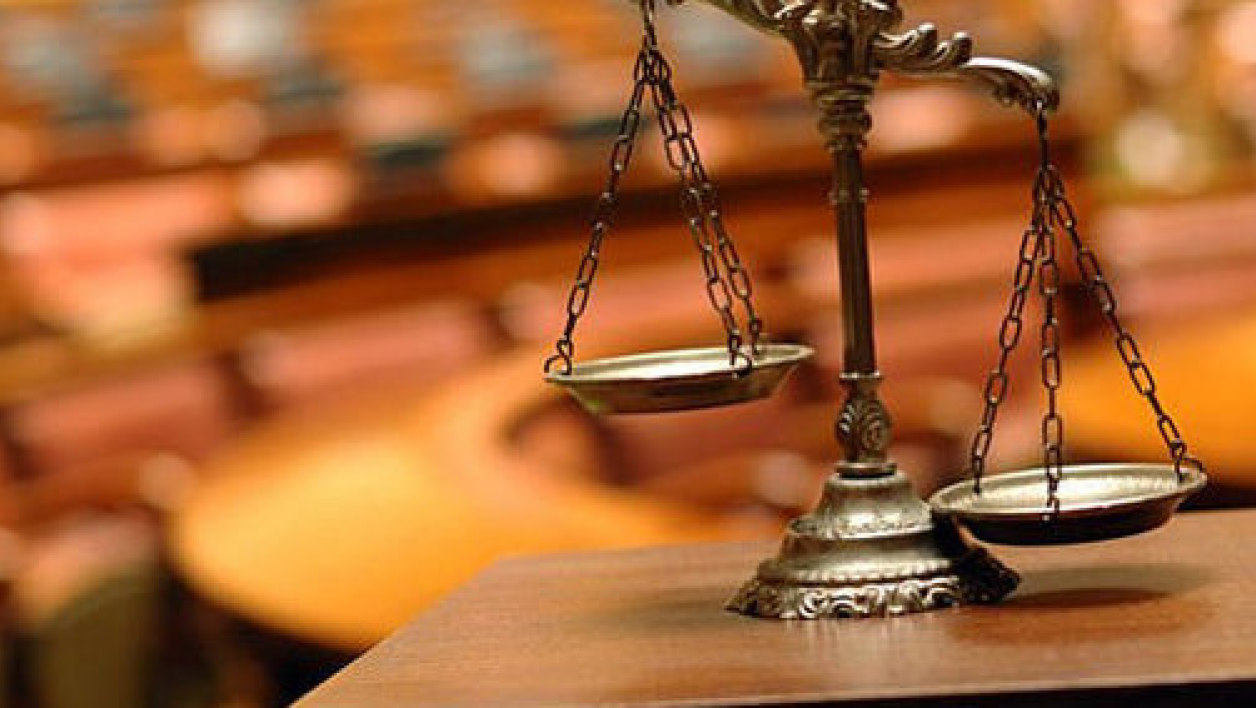 Nabil Fekir considéré comme victime dans une affaire d'escroquerie