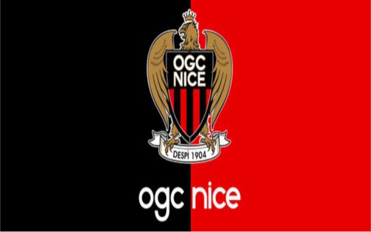 OGC Nice - Mercato : Boscagli intéresse le FC Nantes et le Nîmes Olympique