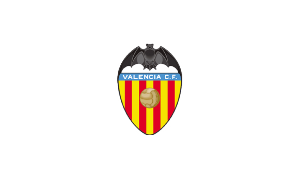 FC Valence : Marcelino sur la sellette