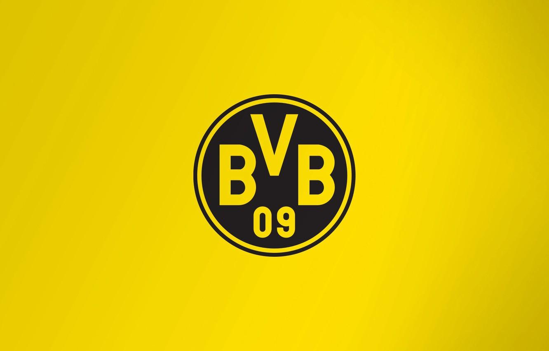 Dortmund - Mercato : Weigl met la pression sur ses dirigeants pour rejoindre le PSG