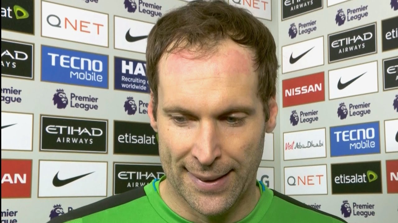 Arsenal : Petr Cech va raccrocher les crampons