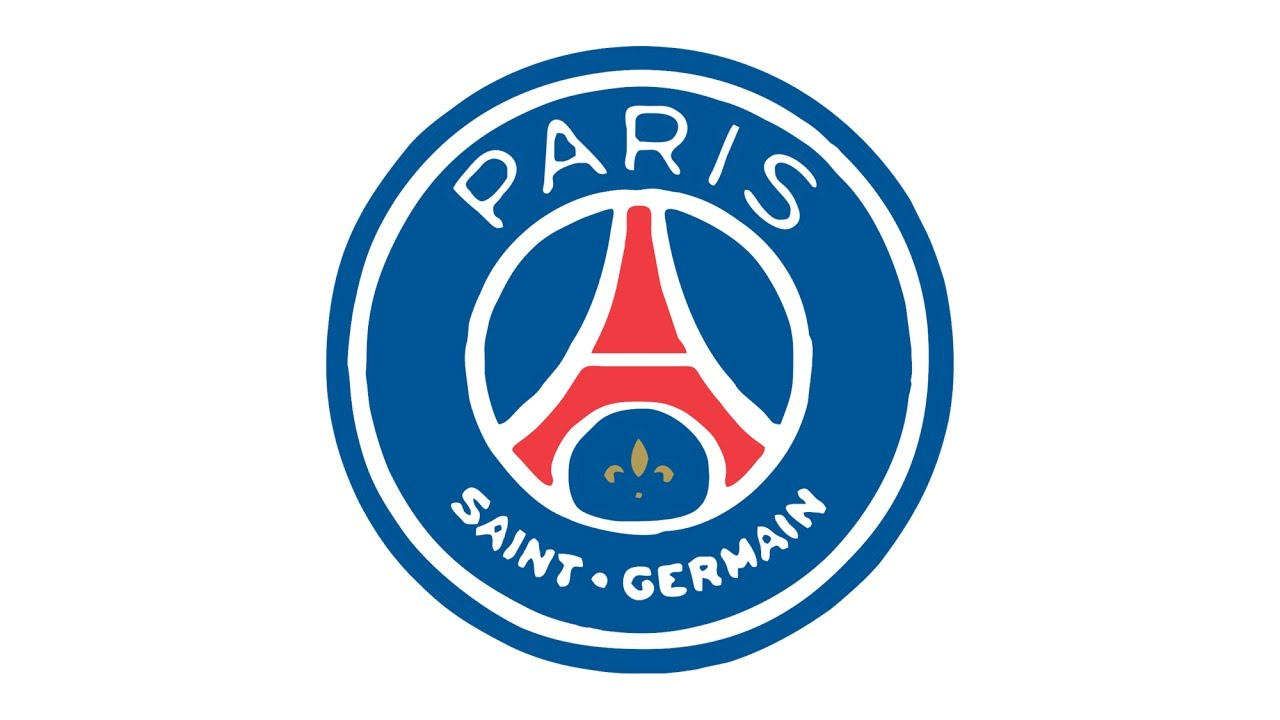 PSG : Adrien Rabiot saisit la commission juridique de la LFP