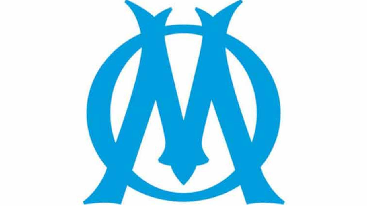 Inter Milan - Mercato : l'OM pousse pour Dalbert