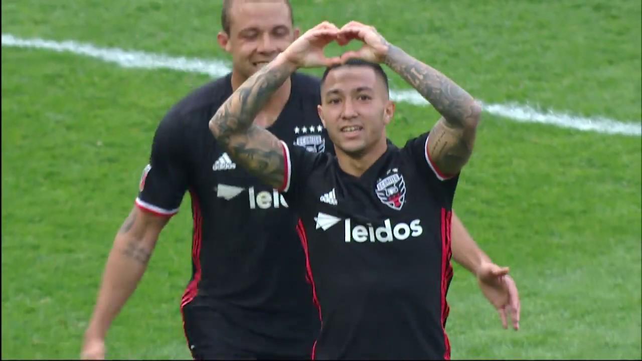 PSG - Mercato : un des meilleurs joueurs de MLS en approche ?