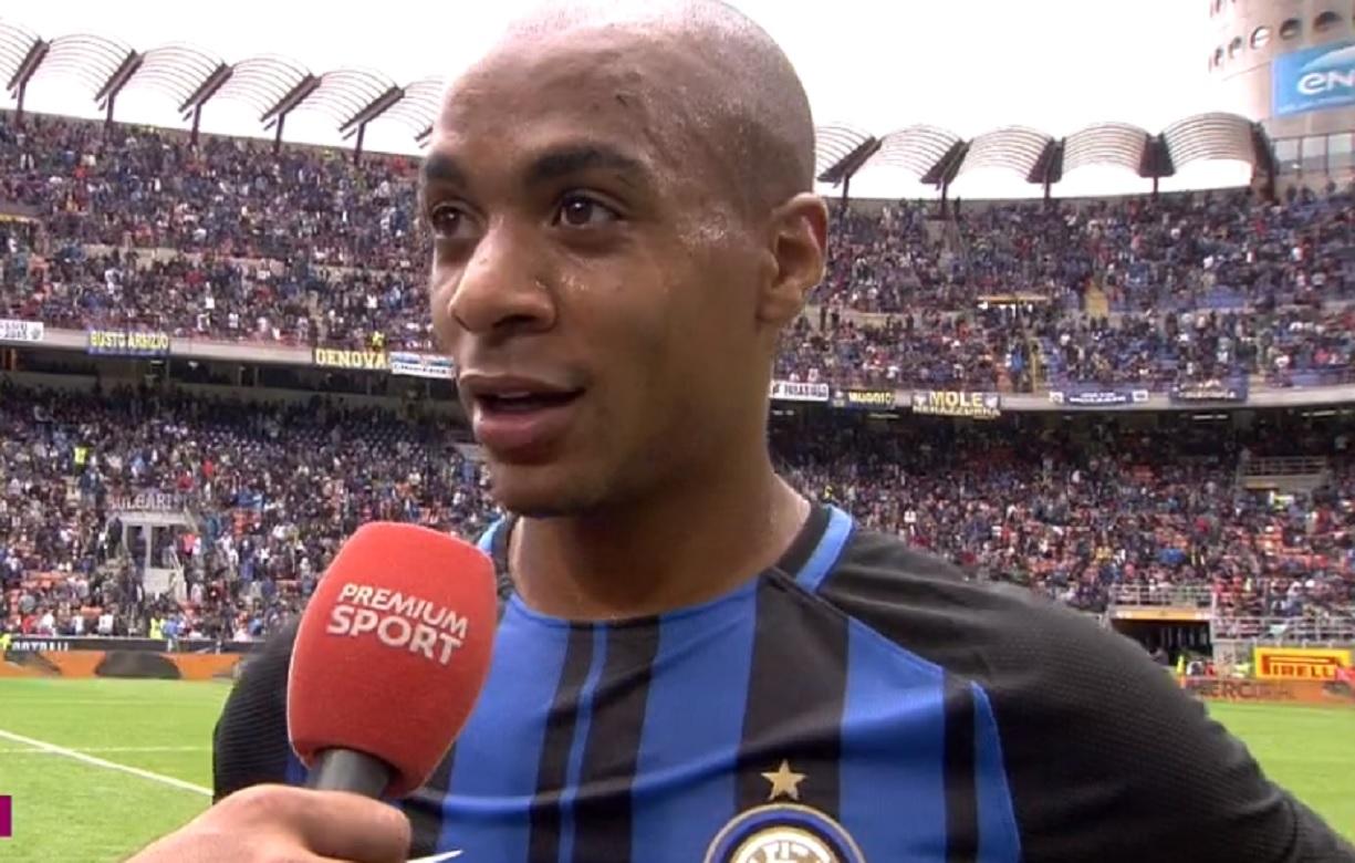 PSG - Mercato : Joao Mario a été proposé