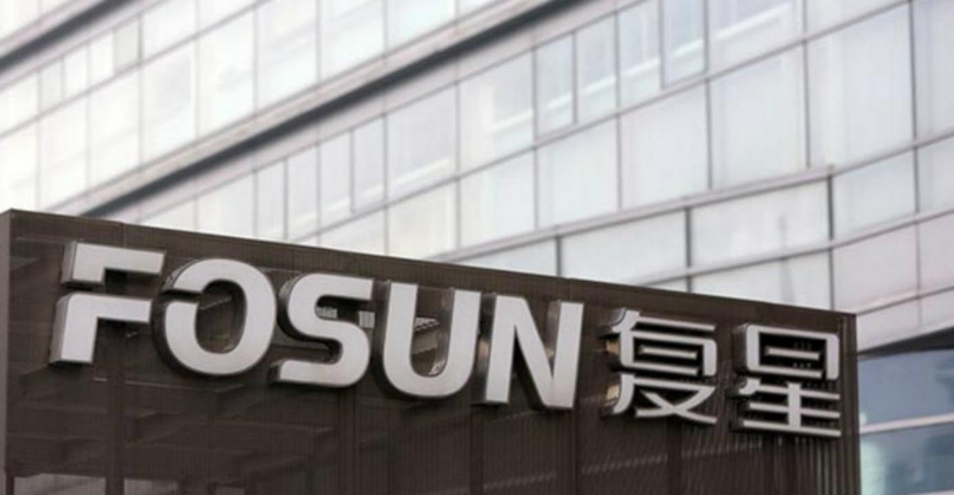 Le géant chinois Fosun associé à Zidane voulait racheter les Girondins de Bordeaux