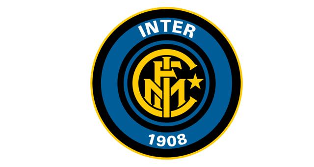 L'Inter Milan et Mauro Icardi de plus en plus proche du divorce