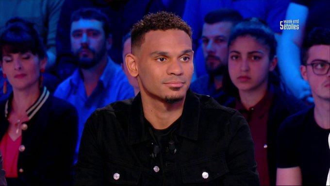Equipe de France : Kenny Lala déçu de ne pas avoir eu sa chance