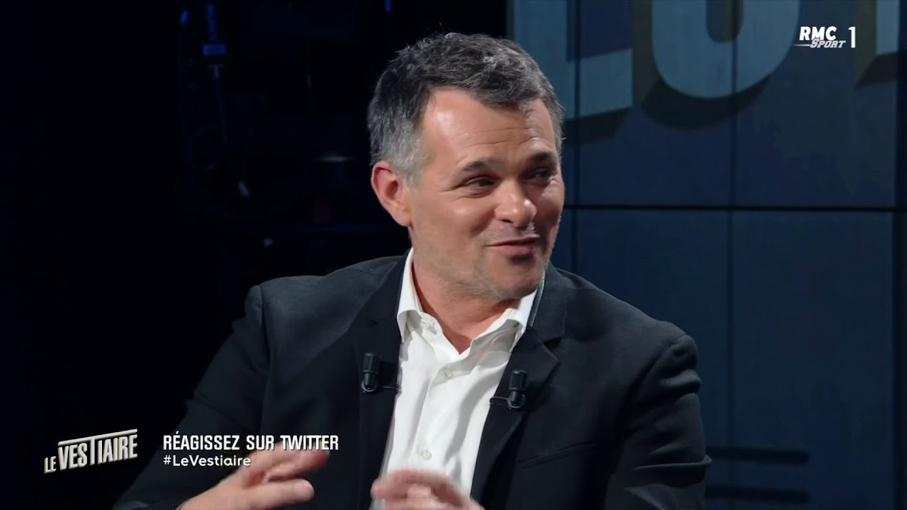 Willy Sagnol postule au Celtic Glasgow