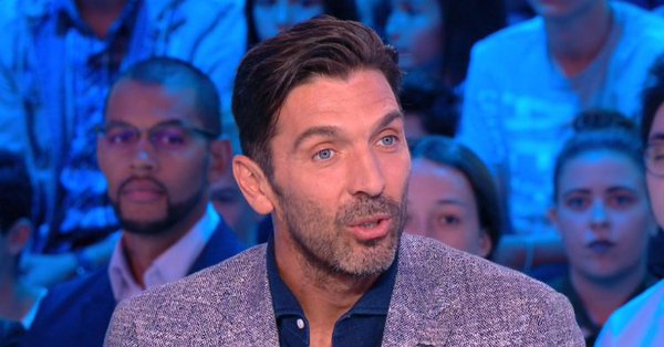 PSG : Buffon craint Rennes