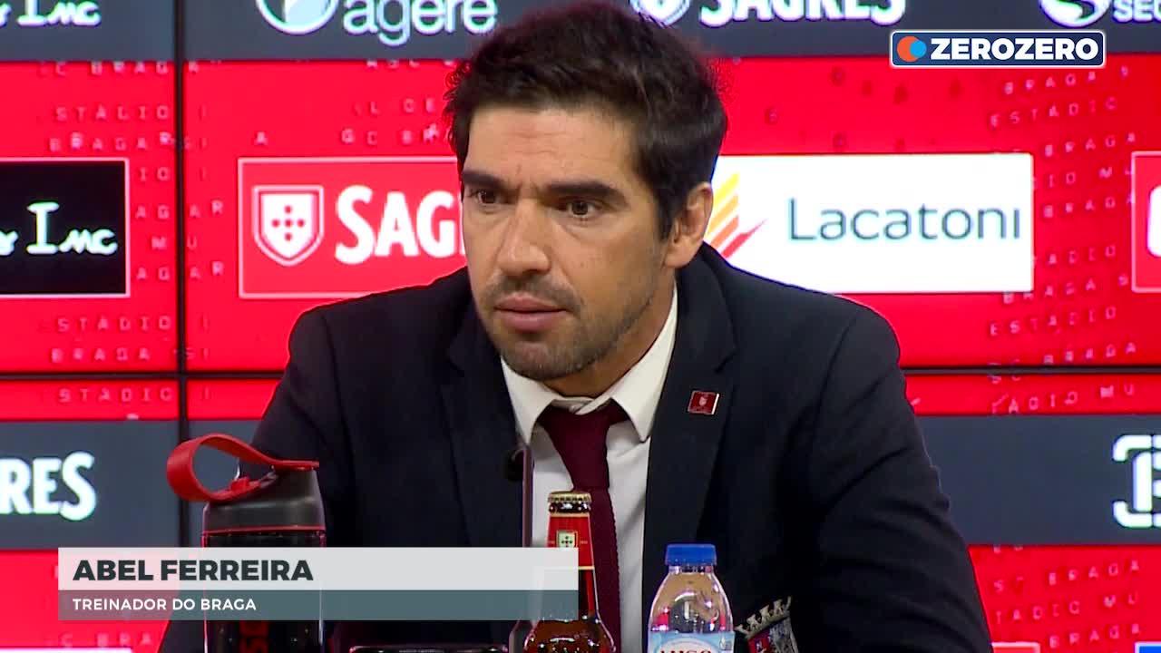 FC Nantes : un coach portugais pour remplacer Vahid Halilhodzic ?