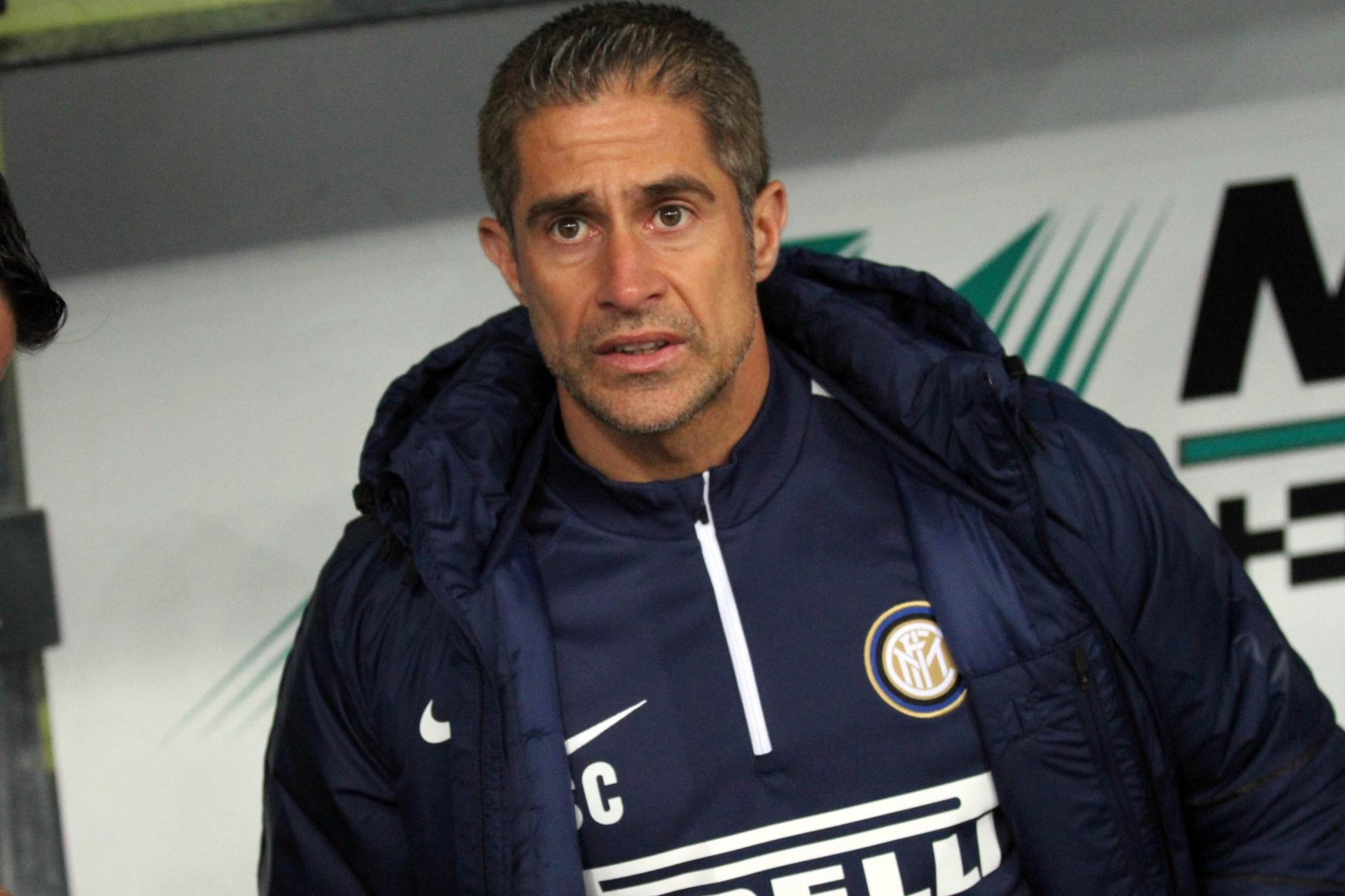 OL : Sylvinho un entraîneur très exigeant