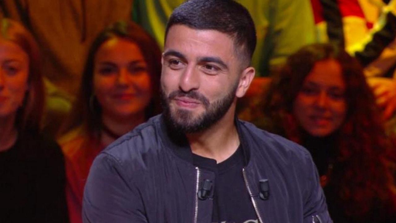 Un attaquant de Ligue 1 dans le viseur de Rennes, Brest et de Reims